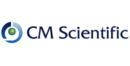 CM Scientific