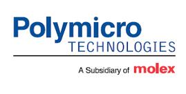 Polymicro Technologies